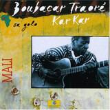 Sa Golo - Boubacar Traoré
