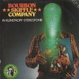 Bourbon Skiffle Company