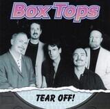 Tear Off! - Box Tops