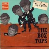 The Letter - Box Tops