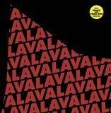Lava Lava - Boys Noize