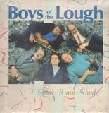 Sweet Rural Shade - Boys of the Lough