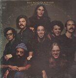 Boz Scaggs & Band - Boz Scaggs