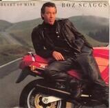 Heart Of Mine - Boz Scaggs