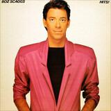 Hits! - Boz Scaggs