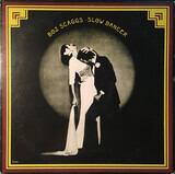 Slow Dancert - Boz Scaggs