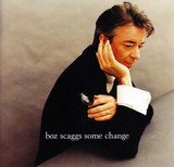 Some Change - Boz Scaggs