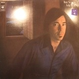 My Time - Boz Scaggs
