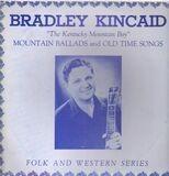 Bradley Kincaid