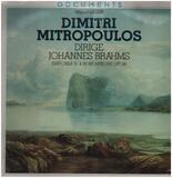 Sinfonia N.4 In Mi Minore Op.98 - Brahms