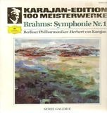 Symphonie Nr. 1 - Johannes Brahms