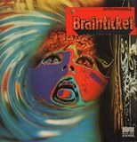 Brainticket