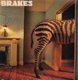 For Why You Kicka My Donkey? - Brakes