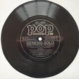Genesis-Solo - Brand X , Tony Banks , Genesis