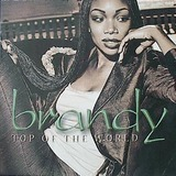 Top Of The World (Remixes) - Brandy