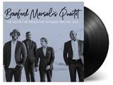 Branford -Quart Marsalis