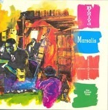 I Heard You Twice the First Time - Branford Marsalis