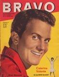 02/1963 - Pat Boone - Bravo