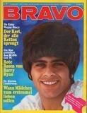 02/1970 - Ricky - Bravo