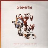 Remember Who You Are / Cramp Your Style - Breakestra