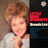 Little Miss Dynamite - Brenda Lee