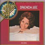 The Original Brenda Lee Vol. 2 - Brenda Lee