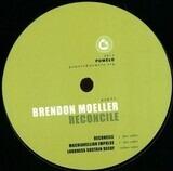 Reconcile - Brendon Moeller