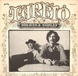 Tarkio - Brewer And Shipley