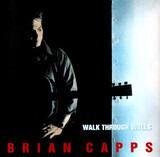 Brian Capps