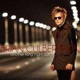 Brian Culbertson