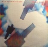 Brian Eno - David Byrne