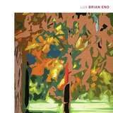 LUX (First Edition) - Brian Eno
