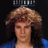 Brian Greenway
