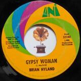 Gypsy Woman - Brian Hyland