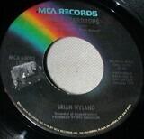 Lonely Teardrops - Brian Hyland