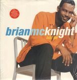 Hold Me - Brian McKnight