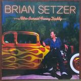 Nitro Burnin' Funny Daddy - Brian Setzer