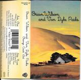 Orange Crate Art - Brian Wilson And Van Dyke Parks