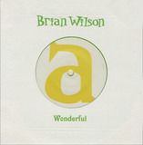 Wonderful - Brian Wilson