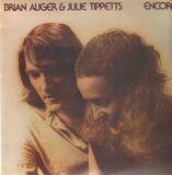 Encore - Brian Auger & Julie Tippetts