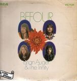 Befour - Brian Auger & The Trinity