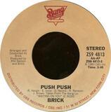 Push Push - Brick