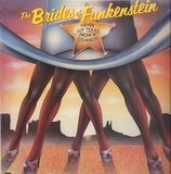 The Brides of Funkenstein