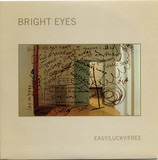 Easy/Lucky/Free - Bright Eyes