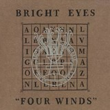 Four Winds - Bright Eyes