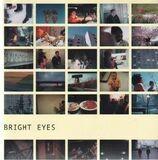 Motion Sickness - Bright Eyes