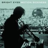 Motion Sickness: Live Recordings - Bright Eyes