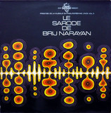 Brij Narayan