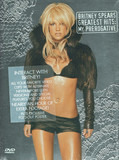 Greatest Hits: My Prerogative - Britney Spears