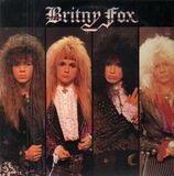 Britny Fox